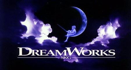 la_semilla_del_diseno_dreamworks_logos