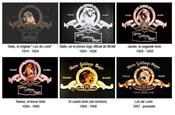 la_semilla_del_diseno_metro_goldwyn_mayer_logos