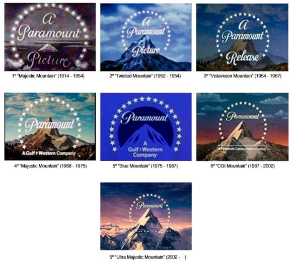 la_semilla_del_diseno_paramount_pictures_logos