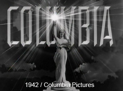 la_semilla_del_diseno_columbia_version_2