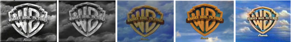 la_semilla_del_diseno_warner bros_version_5